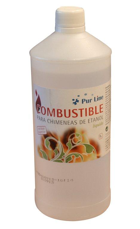 Biocombustible chimeneas de bioetanol purline - Chimeneas de biocombustible ...
